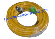 China 24 Core Fiber Optic Patch Cord factory