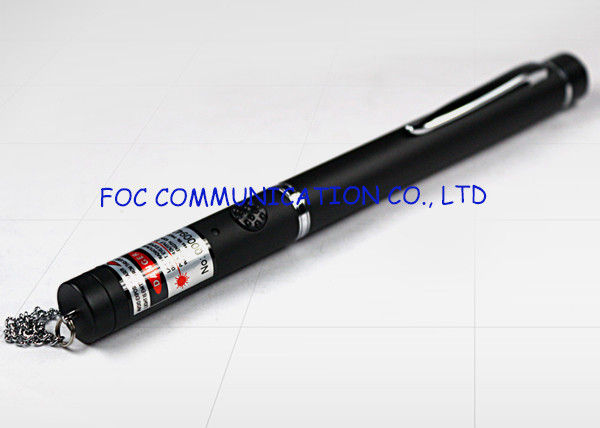 Fiber Optic Fault Locator : Visual fault locators fiber optic test equipment used in fiber optic