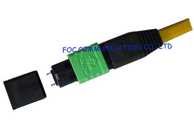 buy MPO Fiber Optic Connector online manufacturer